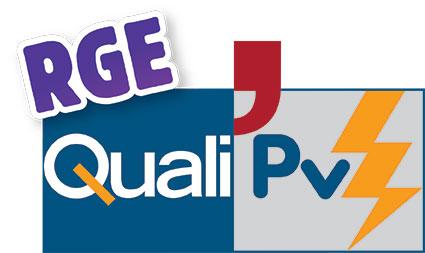 logo QualiPV