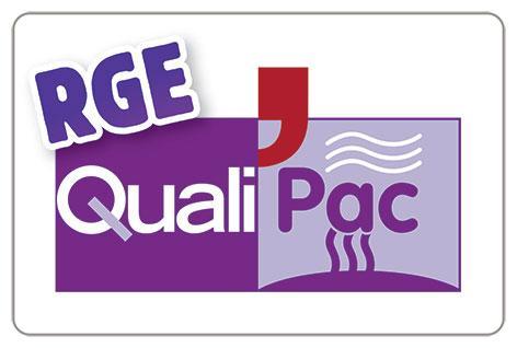 logo QualiPAC 2015