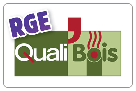 logo Qualibois 2015